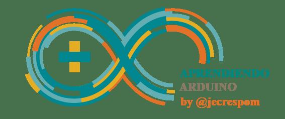 Cómo empezar con Arduino según Aprendiendo Arduino