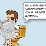 LearningML, una plataforma para niños y Machine Learning