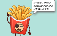 La crisis de los chips o la escasez de semiconductores