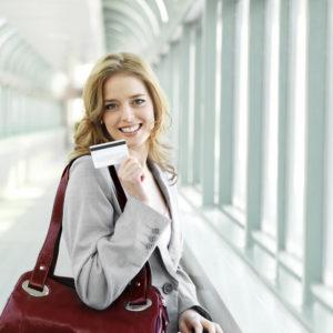 перевод карты в потребительский кредит быстро