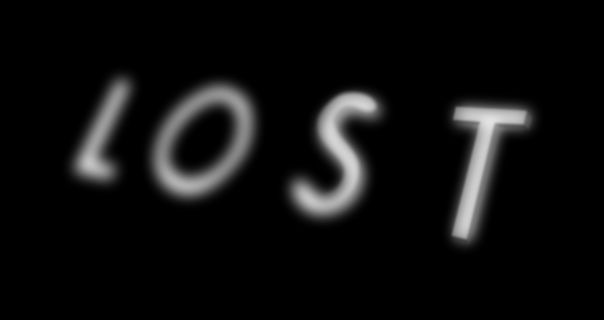 Lost_main_title.svg