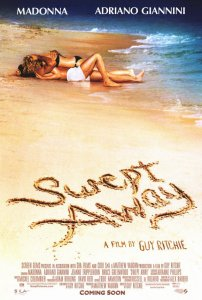 swept-away-movie-poster-2002-1020206626