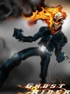 Ghost Rider Final
