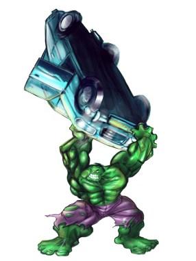 Hulk_edited-1car