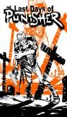 Last days of The Punisher II orange BG with text_edited-1