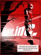 MisFit.Inc comic book page teaser_edited-1