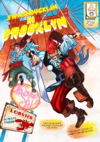 swashbucklin' in brooklyn1_edited-1