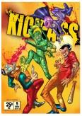 Kickass comicbook A4_edited-1