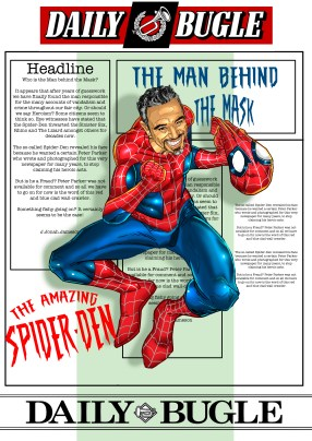 Amazing Spider-Den final slight leg adjustment_edited-2