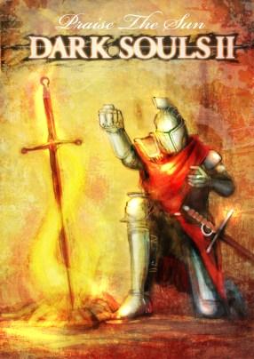 Dark Souls II Bonfire_edited-1