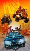 mad max fury road color no white lines_edited-1