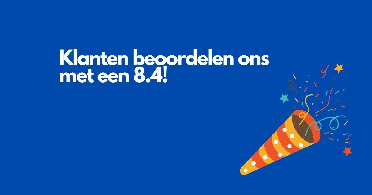 nps rug-brace.nl (1)