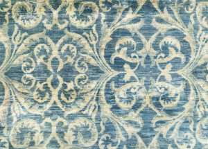 chobi rug cleaning