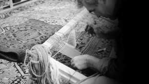 rug restoration specialist