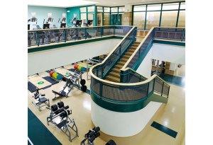 Deerfield_Academy_Fitness_Ctr_Vertical_for_Website_2