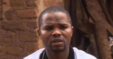 Muri Uganda umusore utari uzwi arahamya ko ari umwana wa Gisa Fred Rwigema