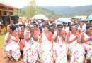 I Nyamasheke ababyeyi bahagurukiye guca umuco wo kugura umusore no kumubagira isake ngo abakobwa babo bakunde barongorwe!!!