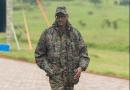 Nyamagabe: Abataramenyekana batwitse imodoka eshatu, abantu babiri bahasiga ubuzima