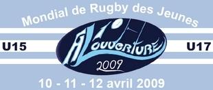 alouverture2009
