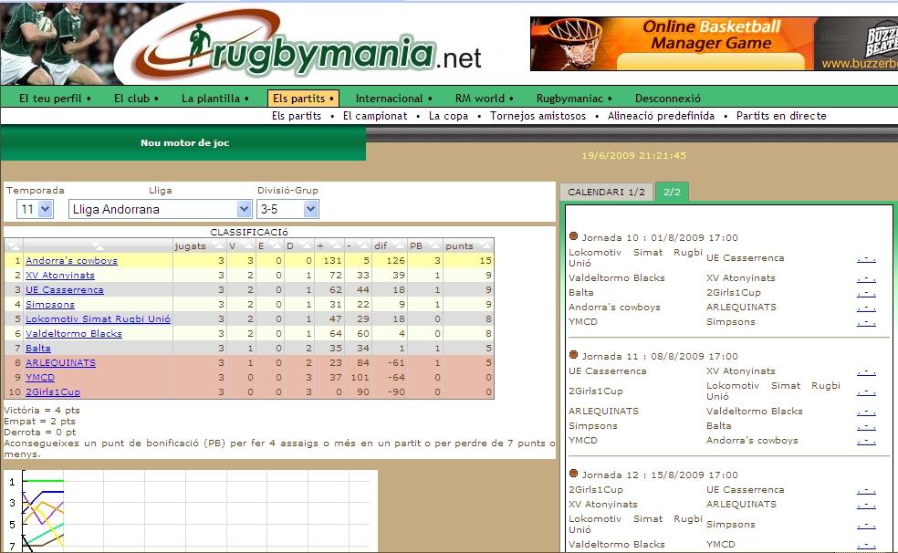 lliga_rugbymania