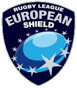 Rugby League European Shield