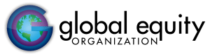 Global Equity Organization