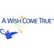 Wish Come True Logo