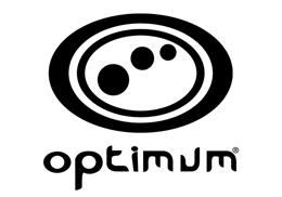 ラグビーギア用品_オプティマム_optimum_rugby_海外通販_個人輸入