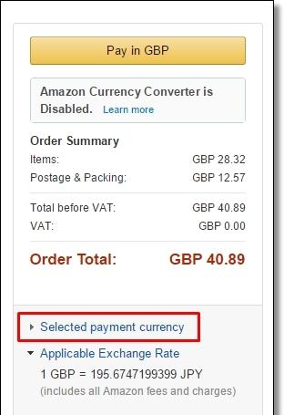 amazon_uk_イギリスアマゾン_ラグビー用品カンタベリー_クーガ_オプティマム購入方法11