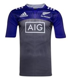 allblacks_newzealand-rugby-ラグビーオールブラックス_ニュージーランド_アディダス_レプリカジャージ_個人輸入_海外通販_イギリス_カンタベリー_canterbury_rugby7