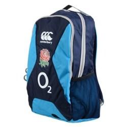 england-home-rugby-ラグビーイングランド_レプリカジャージ_個人輸入_海外通販_イギリス_カンタベリー_canterbury_rugby2