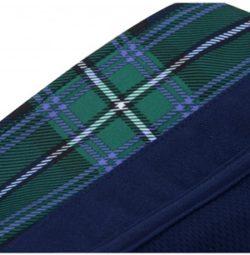 scotland-home-rugby-ラグビースコットランド_レプリカジャージ_個人輸入_海外通販_イギリス_カンタベリー_canterbury_rugby8