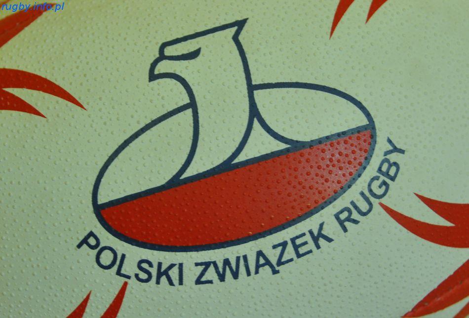 Budowlani Łódź - Lechia Gdańsk w finale