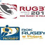 2015 - ROK RUGBY W POLSCE !!!