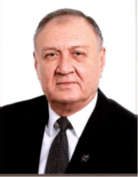 General Secretary of the Rugby Federation of Uzbekistan re-elected to the Asia Rugby Executive Committee
