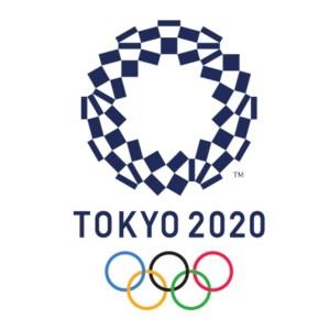 Япония Токио-2020 Олимпиада ўйинларини хорижлик томошабинларсиз ўтказишга қарор қилди