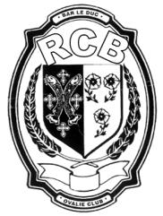 logo RCB2