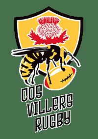 logo-cvr_png1