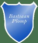Bastiaan-Plomp