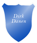 Dirk-Danen