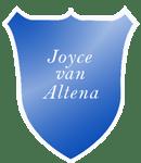 Joyce-van-Altena