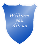 William-van-Altena