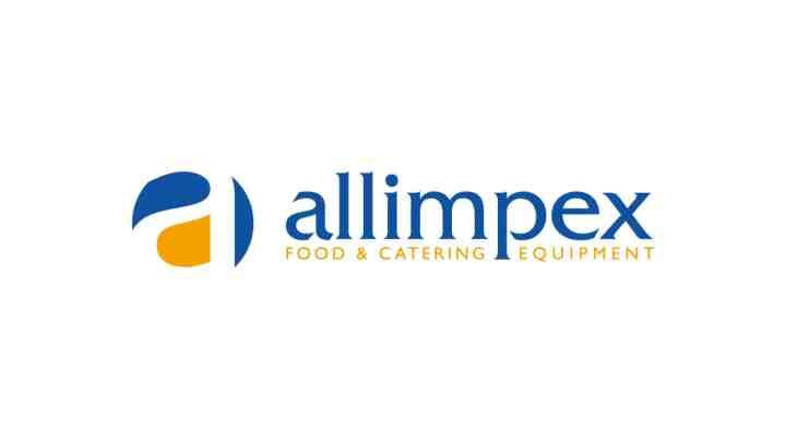 allimpex