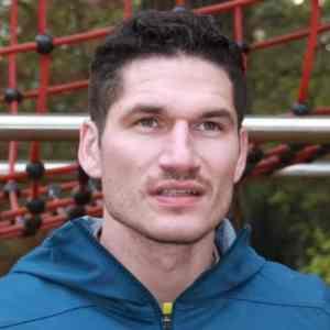 Mathias Rondou