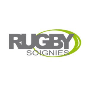 Rugby club Soignies 2_Collines vs Rugby Anderlecht @ Rugby club Soignies | Soignies | Wallonie | Belgique