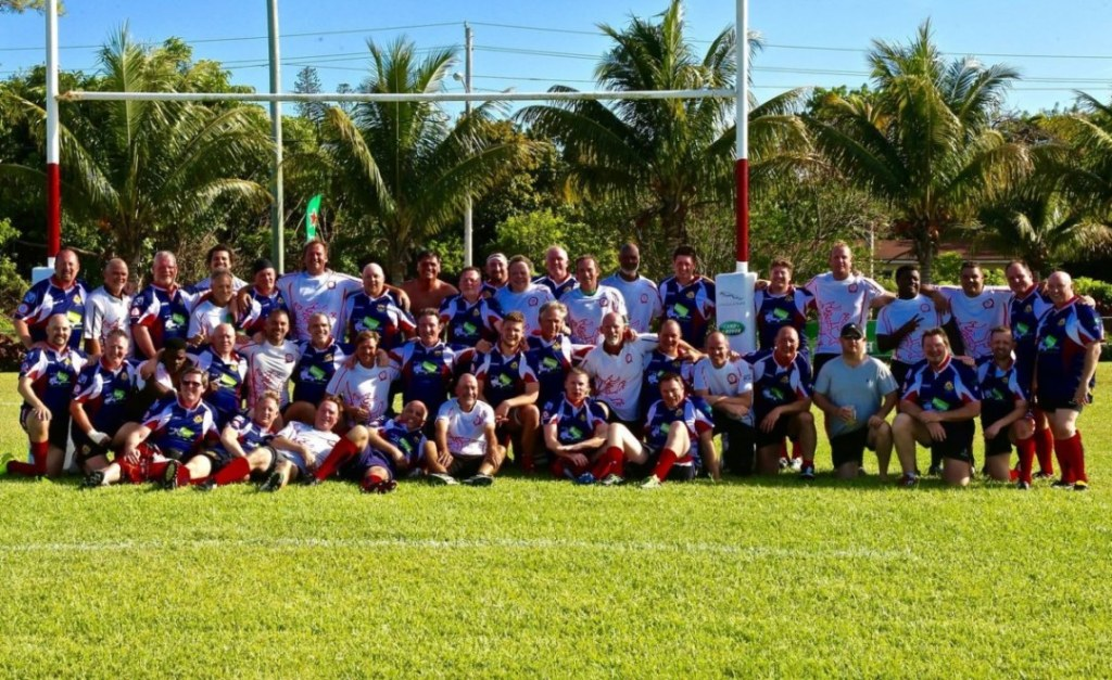 rugby-gb