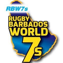 RBW7 Image