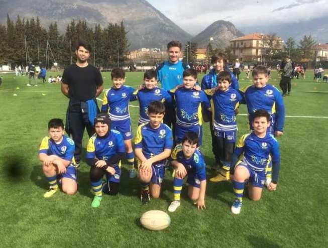 Torneo-Rugby-IV-Circolo-min.jpg