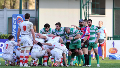 UlsterTreviso1112a