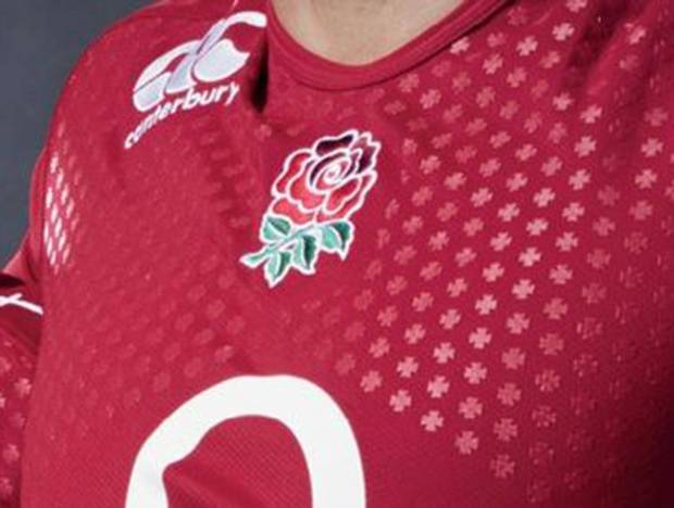England-rugby-kit